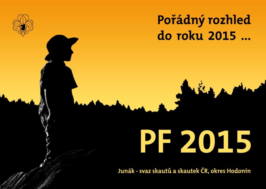 PF_2015 Okres Hodonin